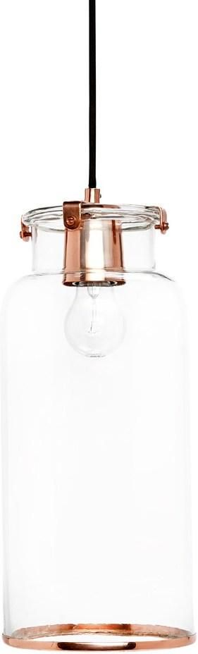 hanglamp---38cm---transparant---hybsch[0].jpg